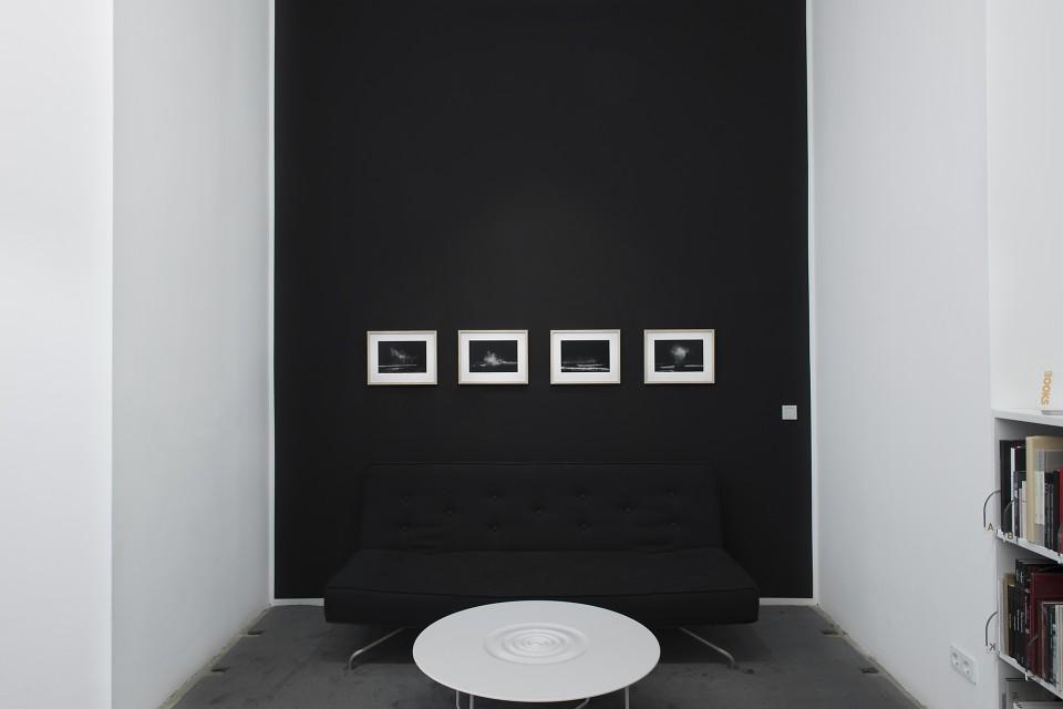 Becoming Wilderness, Swedish Photography, Berlin, 2013