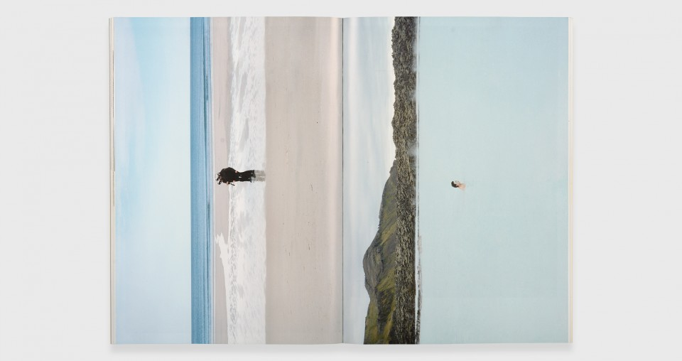BLINK Contemporary Photography Magazine #8, Korea, 2011