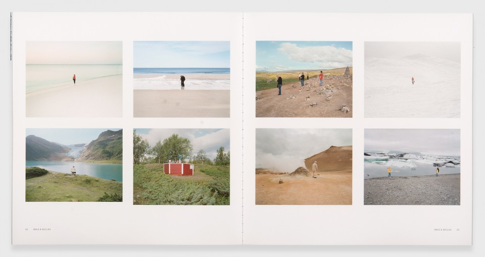 Swedish Photography #2, 2012